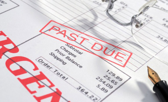 Will Credit Card Debt Consolidation Affect My Home Loan