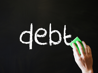 UK Debt Consolidation Loans