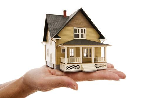 Choose a home loan to fit your requirements debt for Can you get a loan to buy land